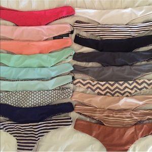 TONS of Acacia Swimwear